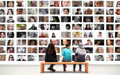 #Zoom, #Meet, #WebEx, #Skype, sont-ils dangereux, faut-il limiter leurs usages ?