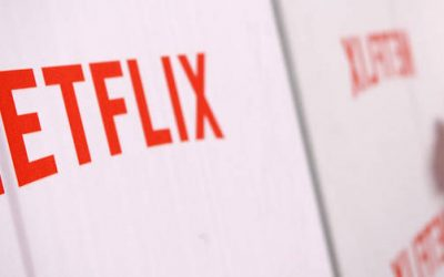 Pourquoi n'existe-t-il pas de Netflix de la formation ?