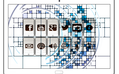 Watch party, un nouvel usage pour dynamiser le e-learning