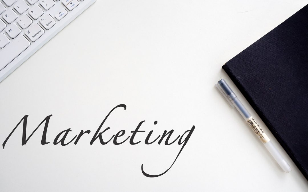 Responsable de formation, le marketing est ton ami…