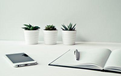 Faut-il créer une université interne dans l'entreprise ?