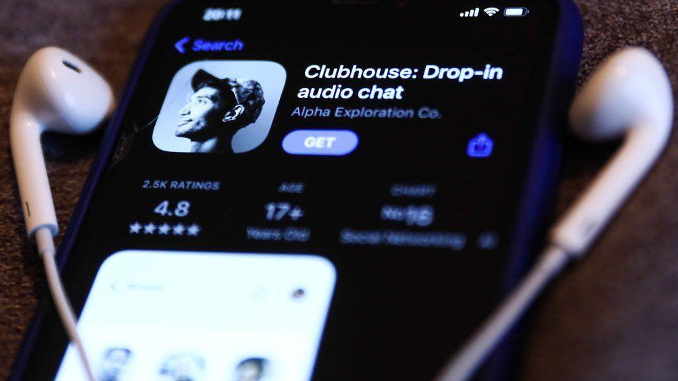 Faut-il faire des formations sur Clubhouse ?